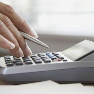 Hacia presupuestos prorrogados