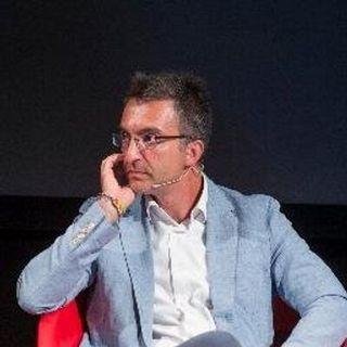 Autoimprenditorialità e innovazione: intervista a Gianpaolo Pezzato