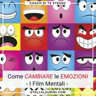 3-Come controllare le tue emozioni