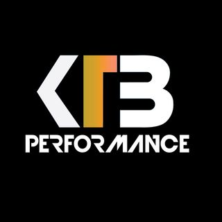 The KTB Performance: Introduction, Mentality of Kobe Bryant, Work Hard and Work Smart