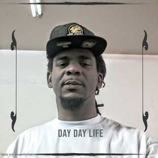 Day Day Life Music Style