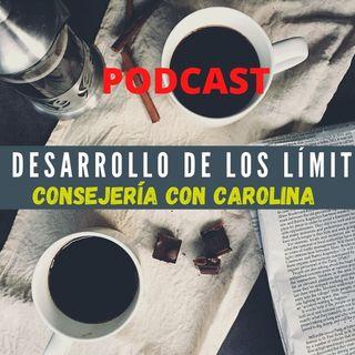 DESARROLLO DE LOS LIMITES