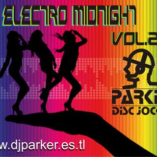 Electro Midnight  1.2