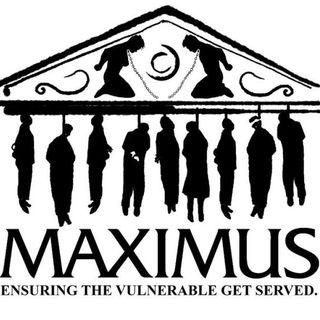 #t0pg3arliv3 #maximus #maximus #maximus