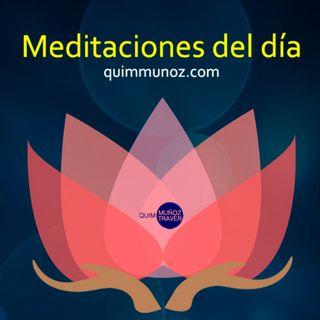 0014-Tus amigos dicen mucho de ti-Meditaciones del día-al volante-Quim Muñoz