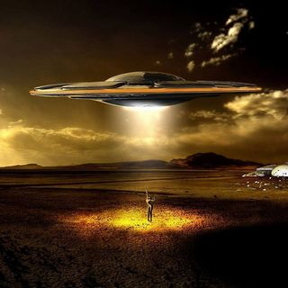 UFO Undercover w/ Guest Melinda Leslie Is Our Goverment Abducting People ? is the Goverment Working With The Aliens ? Find Out What MLIABS R