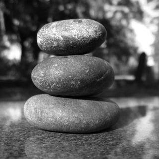 106- Le 3 dimensioni delle pratiche di consapevolezza
