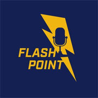 Asiah Dingle Out & Who's In On Flashes MBB