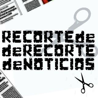 #RRN - Episodio 8: Servicios Audiovisuales en Internet - Entrevista al Dr. Santiago Marino