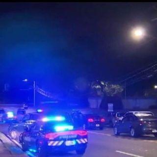 Atlanta, un altro afroamericano ucciso dalla polizia Usa: licenziato l'agente che ha sparato. Monta la protesta