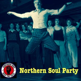It's A Northern Soul Thing Vol.2