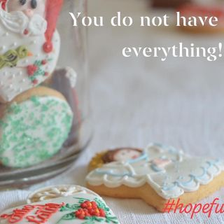 Keep that eating in check through the holidays! Ep. 169