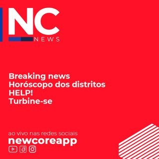 NCN NEWCORE News #4