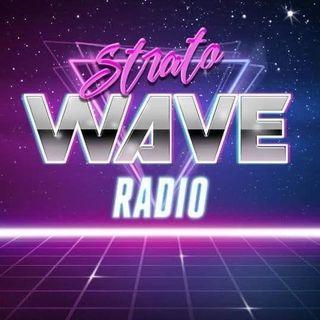 Stratowave Live - Prima Stagione
