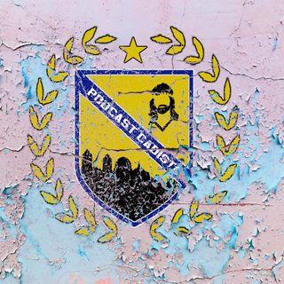 Tenerife - Cádiz | Previa 3: Alineaciones, claves del partido. #PreviaInsurrecta #SeguimosCreyendo