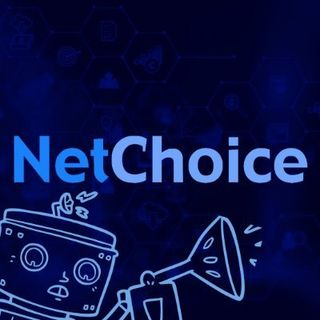 Steve delBianco and Carl Szabo of NetChoice discuss #freespeech, #TechPolicy on #ConversationsLIVE ~ @netchoice @stevedelbianco @carlszabo