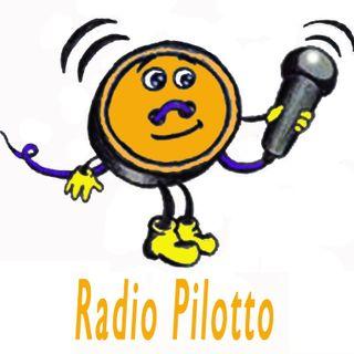 Radio Pilotto