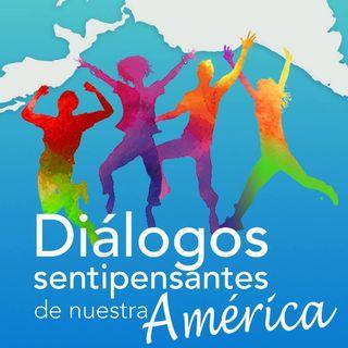 Episodio 05- Entrevista con el Dr. Gilberto Giménez