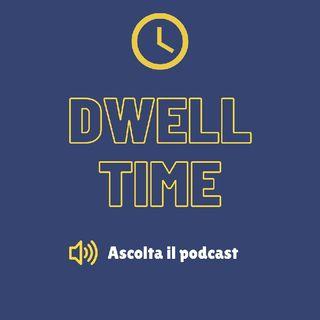 tOctOc! Episodio 2 - DWell Time Su LinkedIn