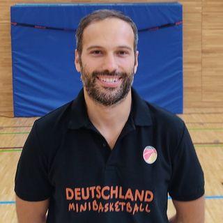 Davide Tortorelli