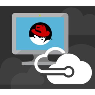 Microsoft & RedHat