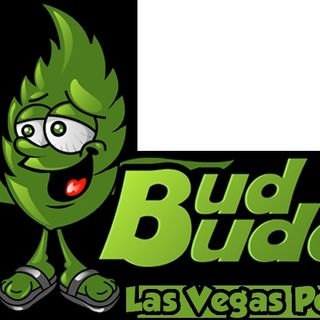 Bud Buddy Las Vegas Podcast Episode 2
