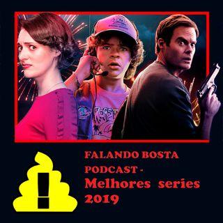 #6 Melhores séries de 2019