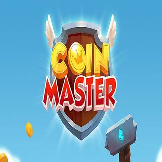 Daily Spins Coin Master Free