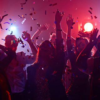 #sarnano Organiser une fête de fin été