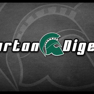 Spartan Digest