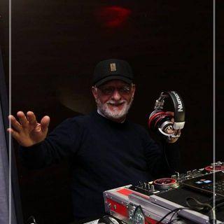 Dedichiamo Il Buongiorno di Radio Mariposa al Nostro  Amico Biagino Battista!!!