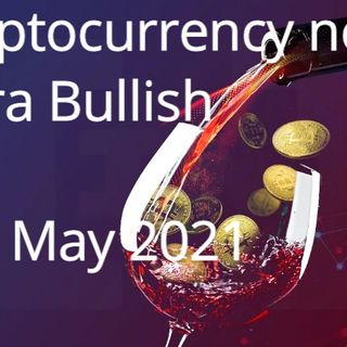 Cryptocurrency News 3rd May 2021