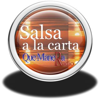 10 GRANDES MENTIRAS MULTINIVEL EN (SALSA A LA CARTA)