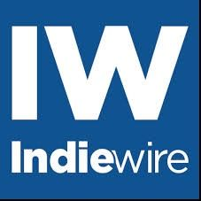 Liz Shannon Miller From Indiewire