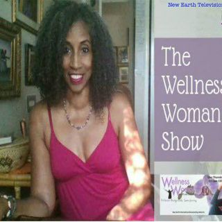 Wellness Woman: Mid-Life Joy Ride – Love In The Single Lane