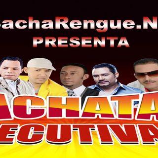 Elbacharengue Net