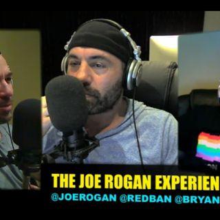 PODCAST #172 - Bryan Callen, Brian Redban