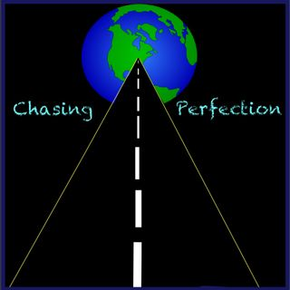 Chasing Perfection - WIUX