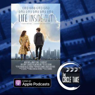 104 Jill D'Agnenica – Life Inside Out