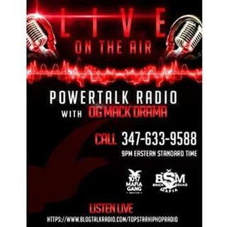 @TopstarhiphopRa @Powertalk_w_og @MackDrama1017 @Mickeyloveusa