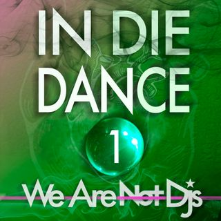 IN DIE DANCE #01