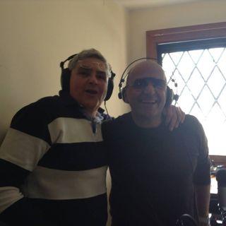Renato e Giampiero part 2