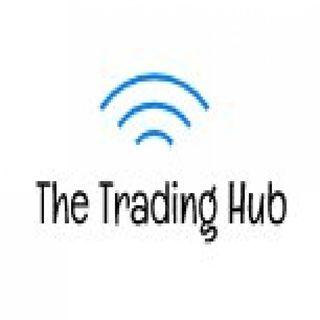 100K Forex Trader Assim - Episode 1