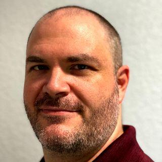 Leaders on Leading - Jim Buchanan - Coaching