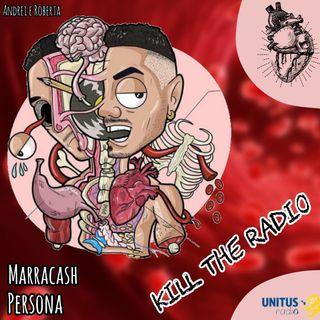 Kill The Radio - Esplorando Marracash [#4]