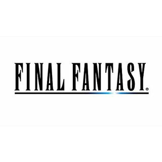 2x13 Especial Saga Final Fantasy Vol.5