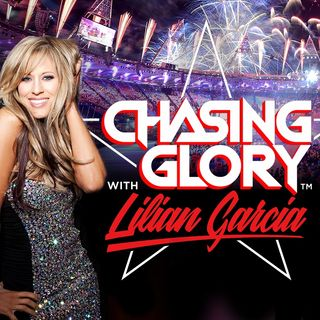 Best Of Chasing Glory with Lilian Garcia