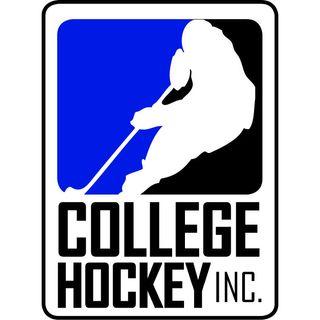 College Hockey Inc.