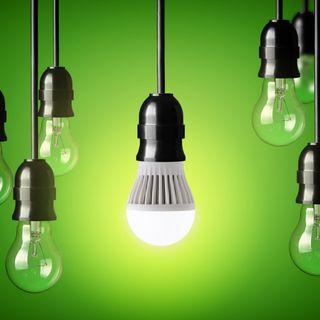 352. Ciclo de Generación de Ideas de Negocio 1#: Introducción y convocatoria