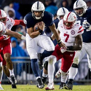 Penn State Nitwits Podcast: Wrapping up the Nebraska win